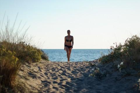 Eva-Beach