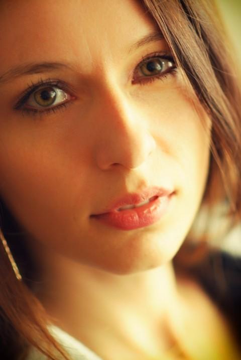Iza-Portrait