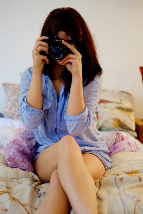 Jana-Good-Morning-Sunshine