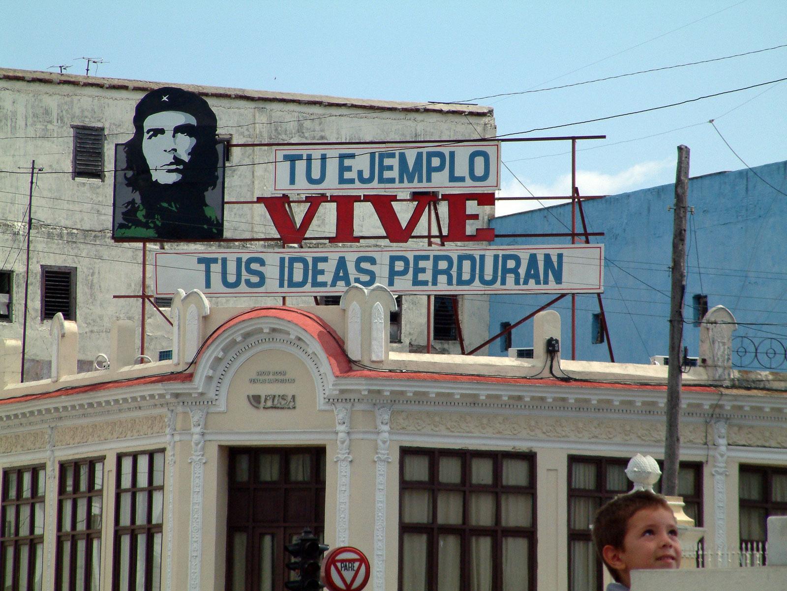 Kubas Perle des Südens