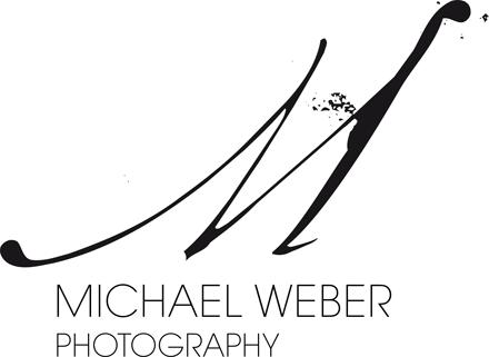 Michael Weber Fotografie